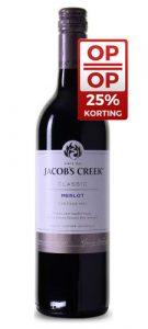 """Jacobs Creek - Merlot Classic – Een mooie rode BBQ wijn voor bij de biefstk – 6x Inspiratie voor Moederdag – affiliate wijnoutlet.nl - Mels Feestje"""""""