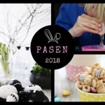 Pasen 2018 - Leuke ideen om paaseieren te schilderen en lekkere paas chocolade ideeën - Pasen trends 2018