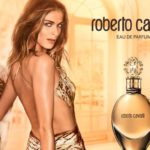Roberto Cavalli - parfum